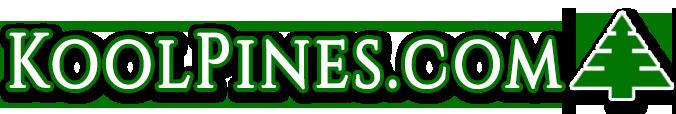 koolpines.com